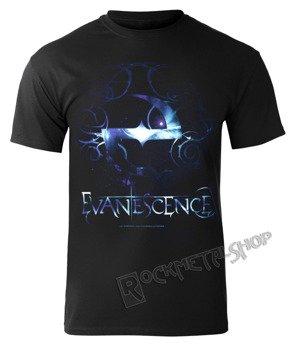 koszulka EVANESCENCE - FOREVER
