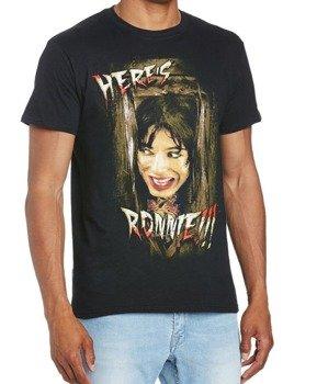koszulka FALLING IN REVERSE - HERE'S RONNIE