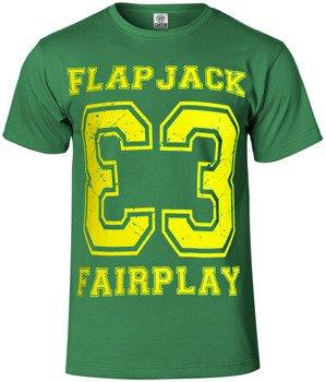 koszulka FLAPJACK - FAIRPLAY