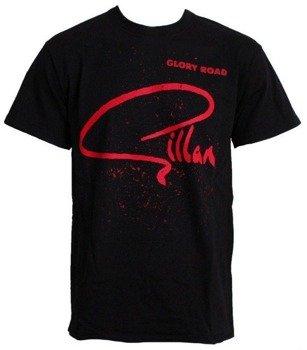 koszulka GILLAN - GLORY ROAD