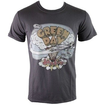 koszulka GREEN DAY - DOOKIE