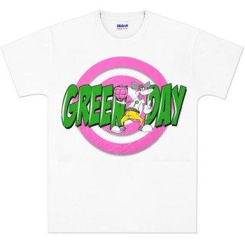 koszulka GREEN DAY - RAT