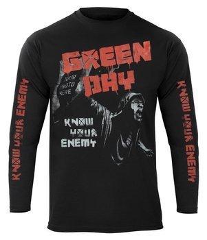 koszulka GREEN DAY - VANDALS