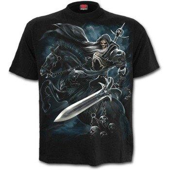 koszulka GRIM RIDER