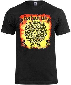 koszulka HABAKUK - SZTUKA ULOTNA