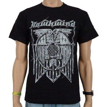 koszulka HAWKWIND - DOREMI