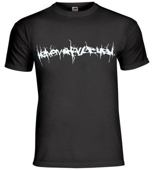 koszulka HEAVEN SHALL BURN - LOGO