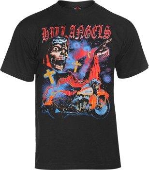koszulka HELL ANGELS
