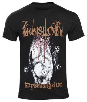 koszulka INKISITOR - DYSEVANGELIST