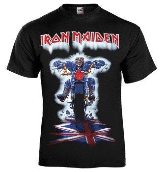 koszulka IRON MAIDEN