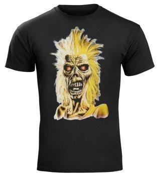 koszulka IRON MAIDEN - EDDIE