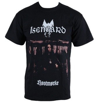 koszulka ISENGARD - HOSTMORKE