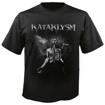 koszulka KATAKLYSM - OF GHOSTS AND GODS