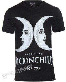 koszulka KILL STAR - MOONCHILD