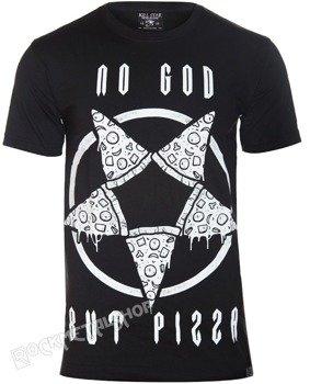 koszulka KILL STAR - PIZZAGRAM