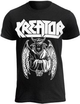 koszulka KREATOR - SON OF EVIL