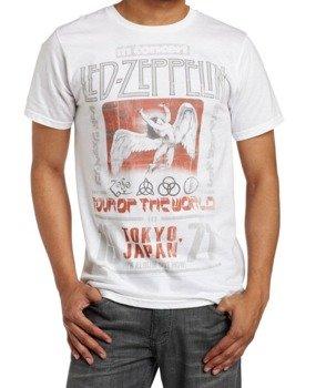 koszulka LED ZEPPELIN - TOKYO 71