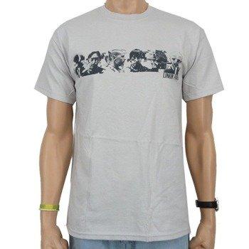 koszulka LINKIN PARK - SHIFT
