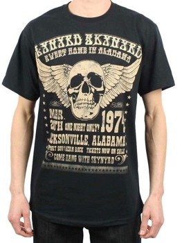 koszulka LYNYRD SKYNYRD - ALABAMA 74