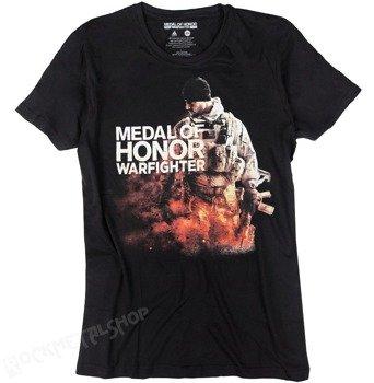 koszulka MEDAL OF HONOR - WARFIGHTER