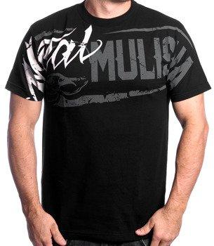 koszulka METAL MULISHA - CLINKER