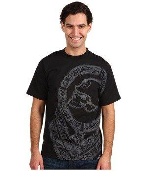 koszulka METAL MULISHA - RESTOCK