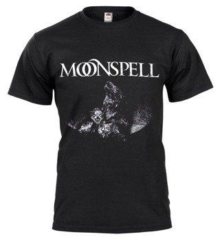 koszulka MOONSPELL