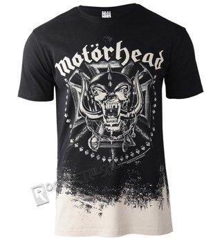 koszulka MOTORHEAD - ENGLAND