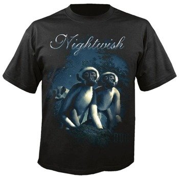 koszulka NIGHTWISH - PRIMATES