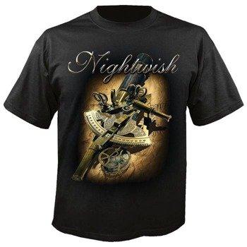 koszulka NIGHTWISH - SEXTANT