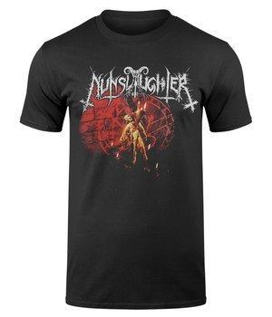 koszulka NUNSLAUGHTER - HEX
