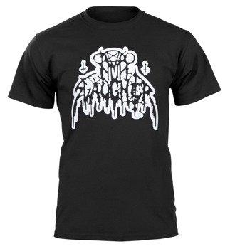 koszulka NUNSLAUGHTER - LOGO