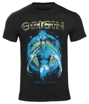 koszulka ORIGIN - OMNIPRESENT