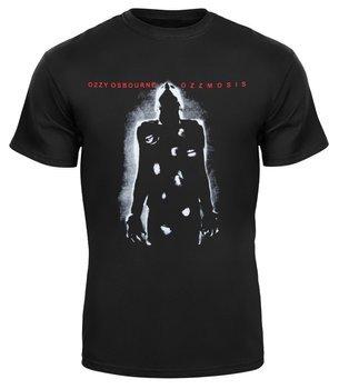 koszulka OZZY OSBOURNE - SCREAM