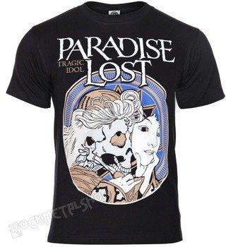 koszulka PARADISE LOST - TRAGIC IDOL