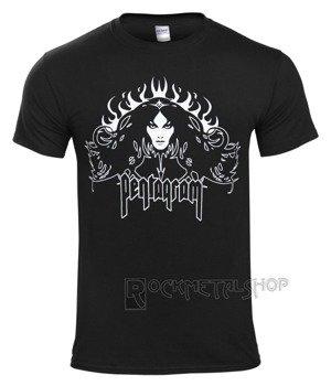 koszulka PENTAGRAM - STARLADY