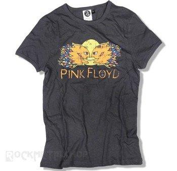 koszulka PINK FLOYD - DIVISION BELL NORTH AMERICA