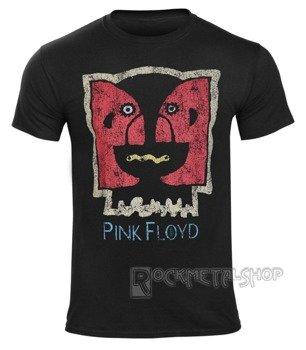 koszulka PINK FLOYD - DIVISION BELL VINTAGE