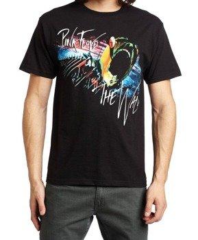 koszulka PINK FLOYD - MARCHING