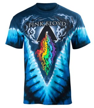 koszulka PINK FLOYD - PRISM RIVER