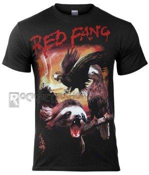 koszulka RED FANG - SLOTH