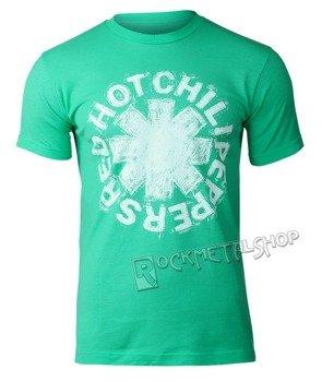 koszulka RED HOT CHILI PEPPERS - SKETCH ASTERISK