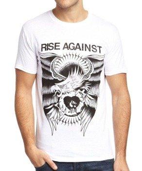 koszulka RISE AGAINST - TALONS