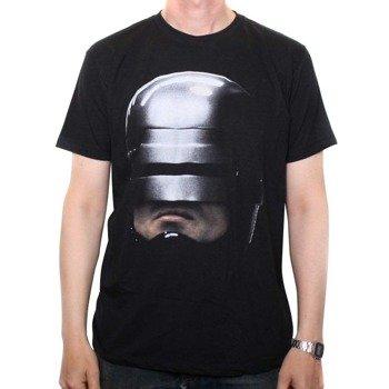 koszulka ROBOCOP - ROBOHEAD 2