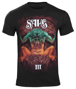 koszulka SAHG - III