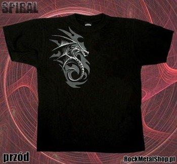 koszulka SERPENT BLADE [TR222600]