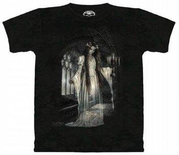 koszulka SKULBONE - GHOST