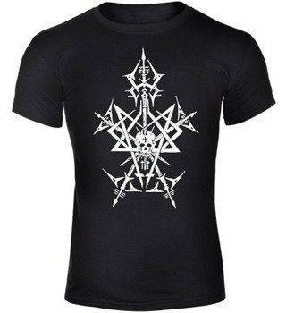 koszulka SKULL & BLADES