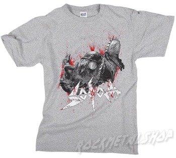 koszulka SODOM - TOUR 2011