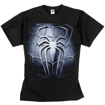 koszulka SPIDER-MAN